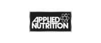 Applied Nutrition