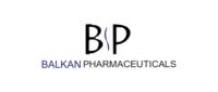 BalkanPharmaceuticals