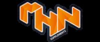 MHN Supplements
